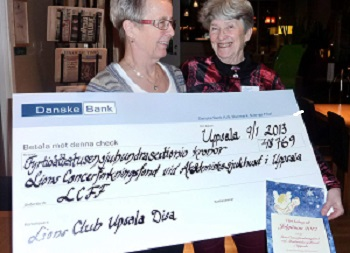 http://www.lions-club-upsala-disa.se/images/julgava-check-2012.jpg
