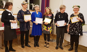 http://www.lions-club-upsala-disa.se/images/verksamhet/invigning2.png
